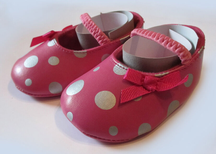 Free shipping and returns on Kids' For Baby Girls ( Months) Shoes at venchik.ml