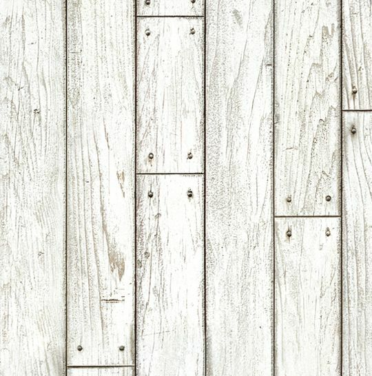 White shabby wood panel deco self adhesive vinyl wallpaper for White self adhesive wallpaper