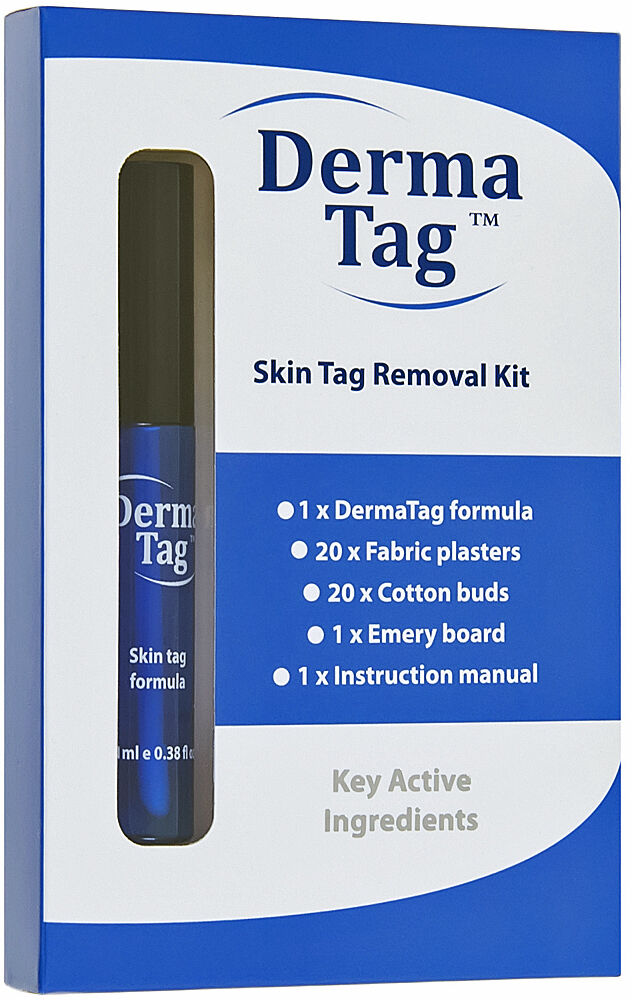 skin tag removal boots