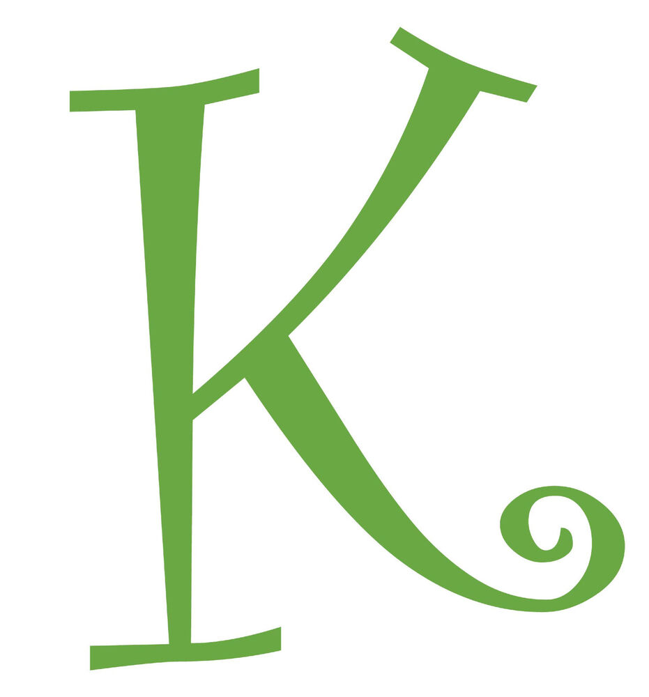 Letter K Initial Vinyl Car Decal Window Sticker Monogram. Glitter Wall Murals. Modern Painted Wall Murals. Hand Nba Signs Of Stroke. Clinical Signs. Customer Meet Banners. Neomax Banners. The Little Mermaid Banners. Bodhi Wind Murals