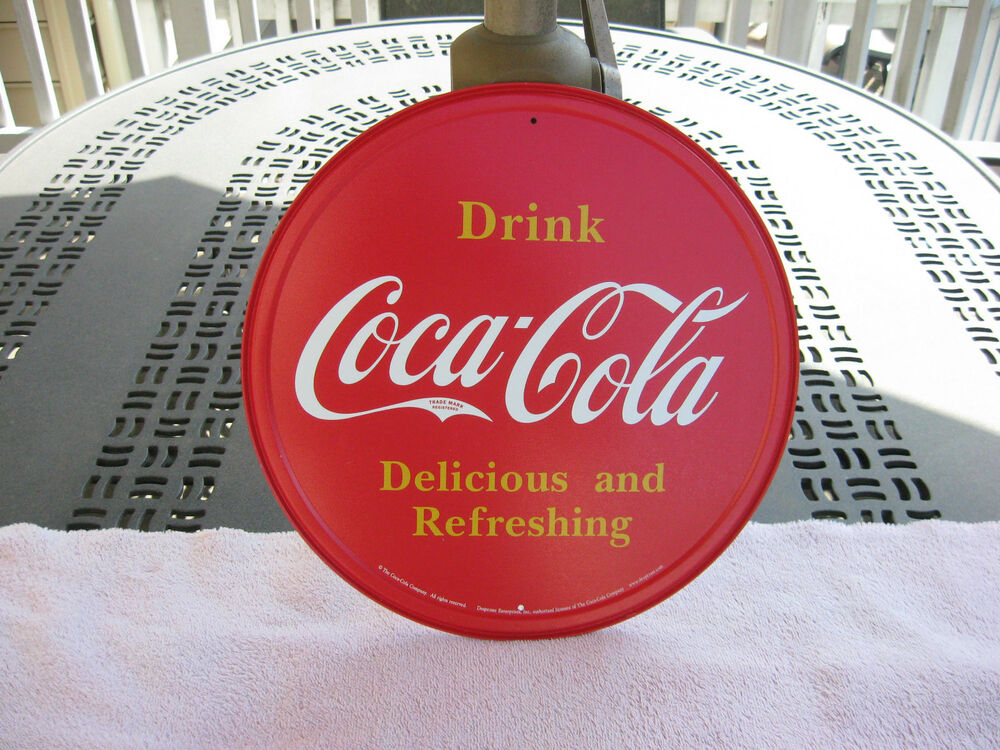 coca cola enterprises inc essay History coca-cola enterprises this case study history coca-cola enterprises and other 64,000+ term papers, college essay examples and free essays are available now on reviewessayscom.