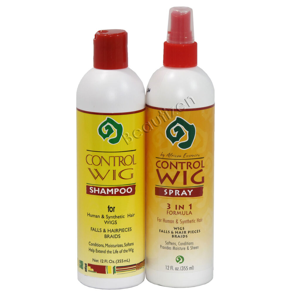 Inexpensive Shampoo For Natural Hair
