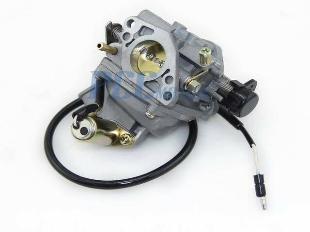carburetor carb honda gx  hp gx  hp  twin gas engine hp  gca ebay