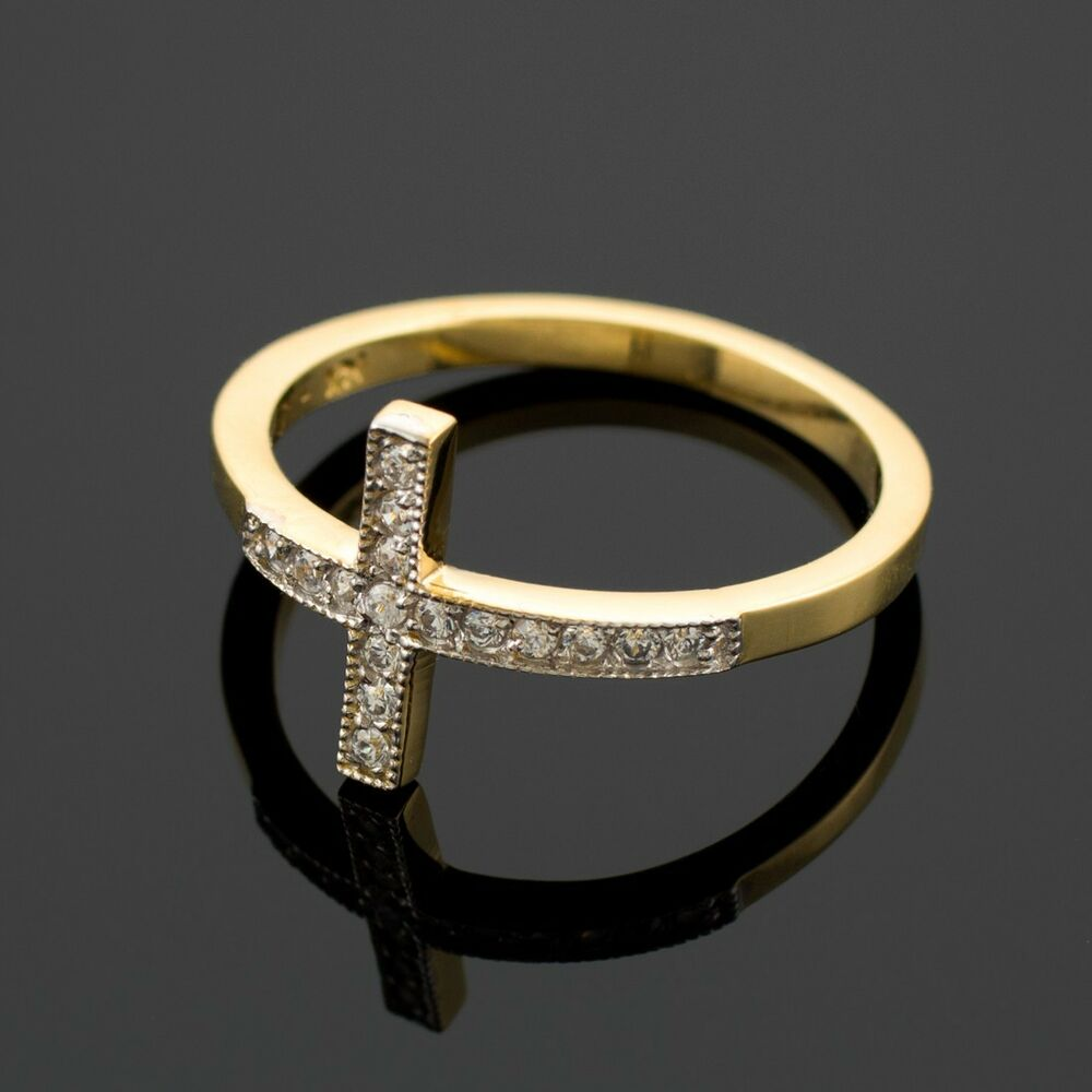 Ebay Uk Fine Jewellery Rings