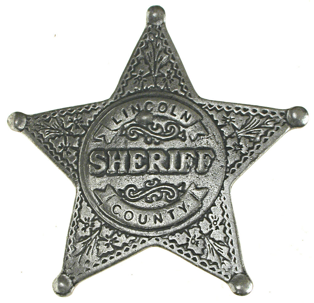how to become a sheriff deputy in wyoming