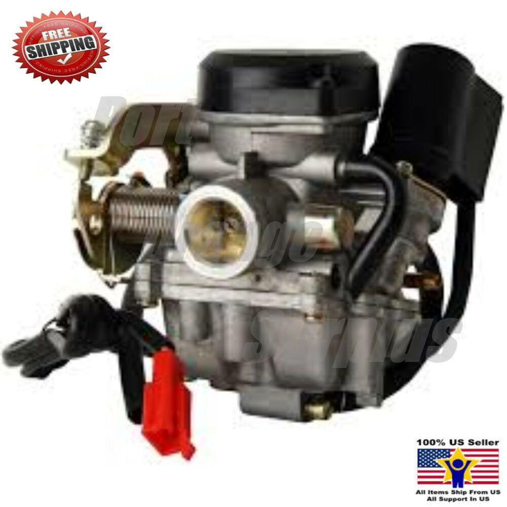 John Deere Gator Ignition Switch Wiring Diagram furthermore 150cc Gy6 Carburetor Cleaning Guide furthermore 125cc Carburetor Diagram further Watch further Fuel Line Carburetor Diagram. on tao carburetor parts