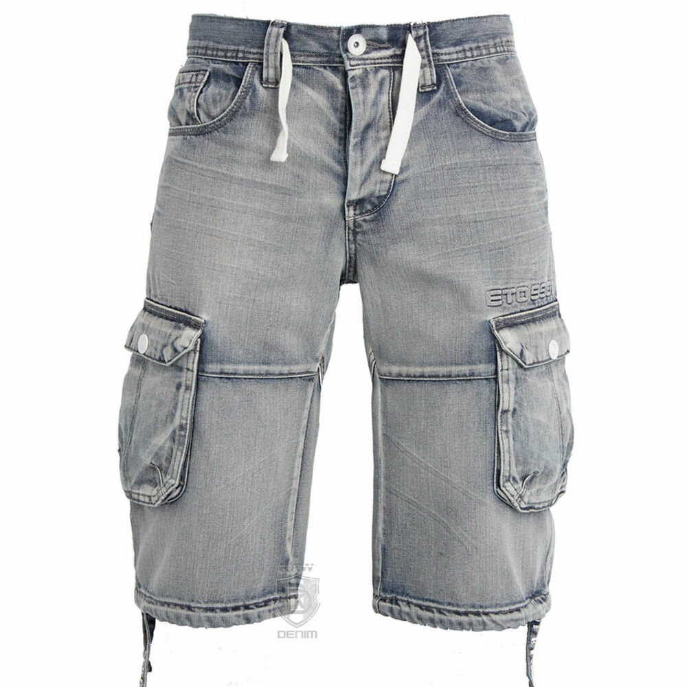 Shop the Latest Collection of 28 Shorts for Men Online at makeshop-mdrcky9h.ga FREE SHIPPING AVAILABLE!
