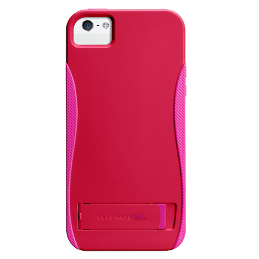 pink iphone 5s mate pop for iphone 5 5s pink with stand new in 2451