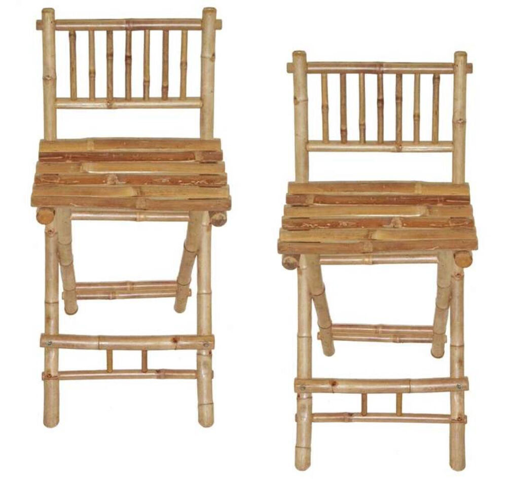 bamboo bar chairs stools tiki bar style color