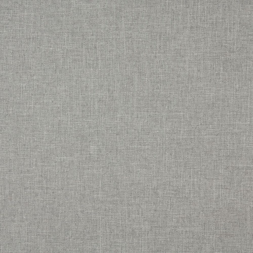 j625 grey tweed commercial automotive church pew upholstery fabric by the yard ebay. Black Bedroom Furniture Sets. Home Design Ideas