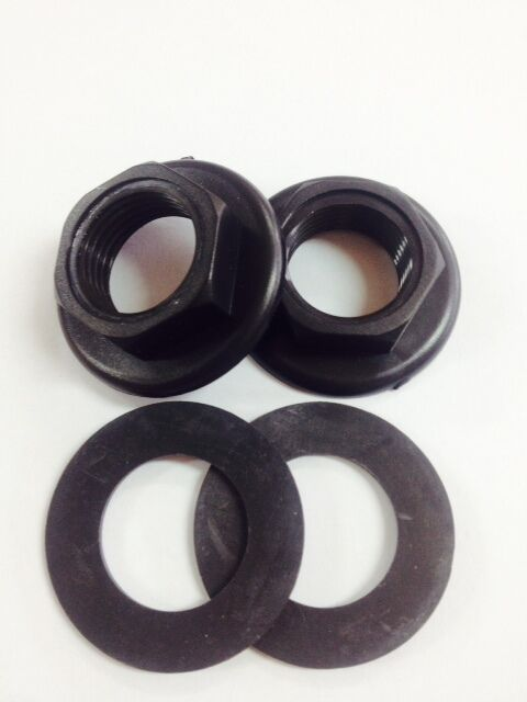Sink And Washer In One : Basin / Sink Back Nut & Washer 1/2 eBay