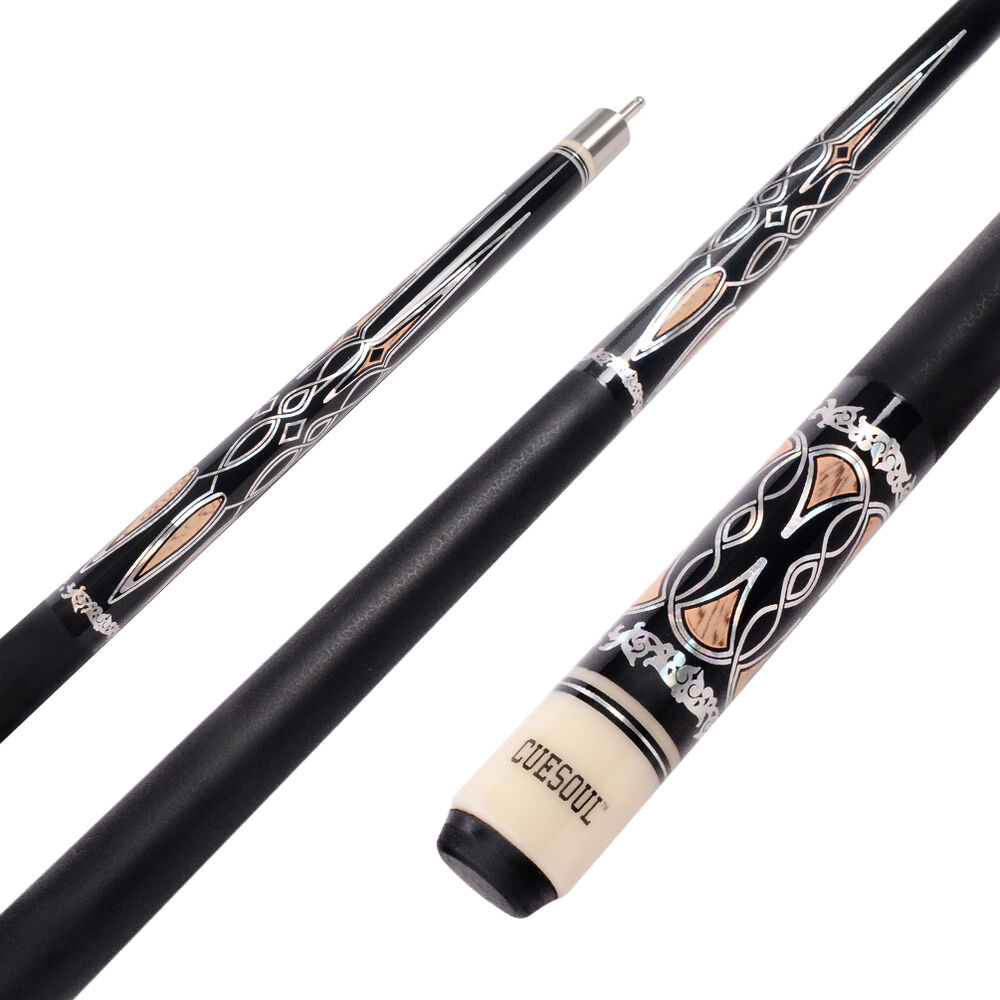 Shop House Pool Sticks/Cues - This Style of Cue Comes Without Unnecessary Frills, Free Shipping $50 Or More · Free Case with Purchase · Price Match GuaranteeBrands: Action, Cuetec, McDermott.