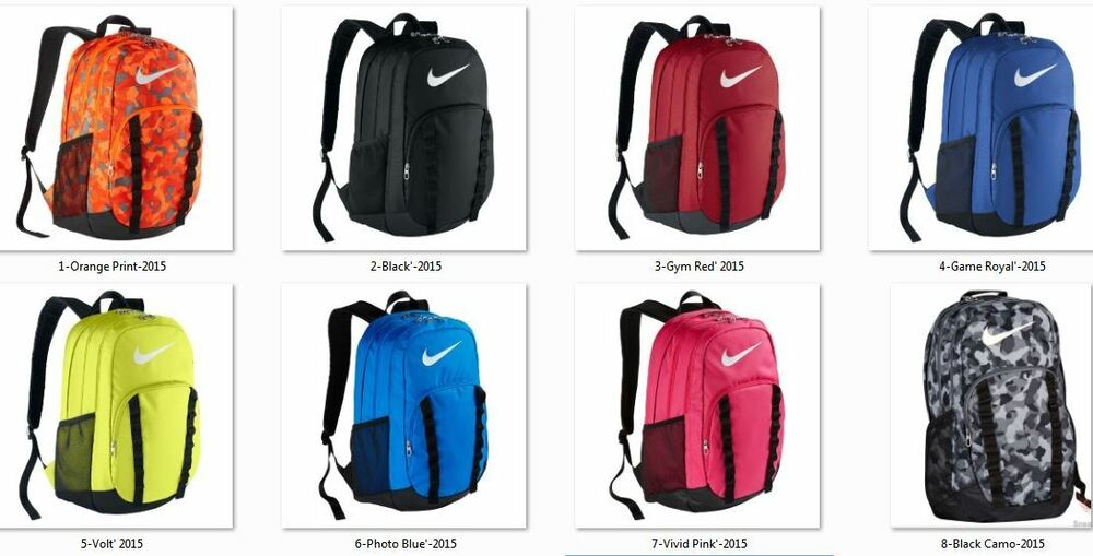 092d4e90b0c nike brasilia backpack pink cheap   OFF37% The Largest Catalog Discounts