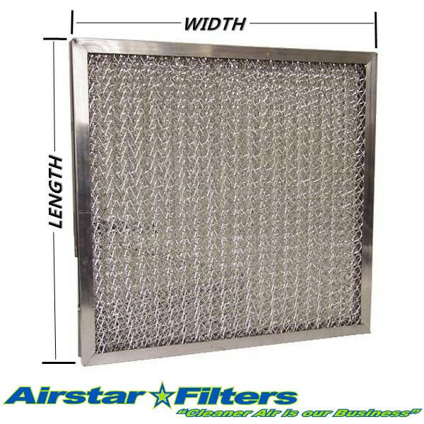 Image Result For Custom Ac Filters