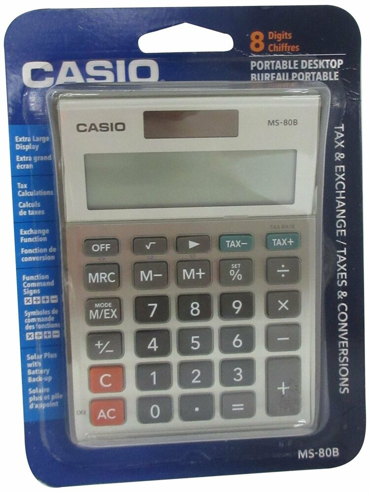 calculator - photo #48