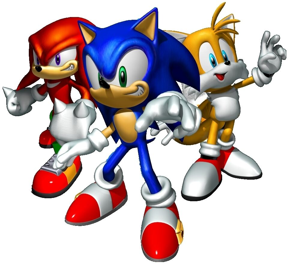 sonic vinyl wall sticker wall decals ebay online buy wholesale sonic wall stickers from china sonic