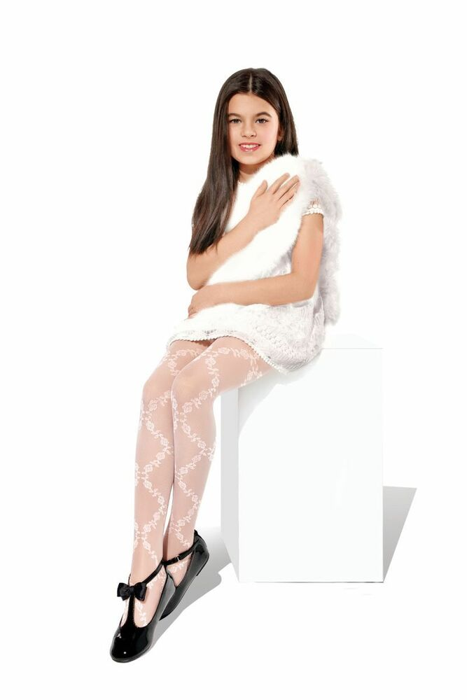 Women's Tights and Hosiery - Welcome to the Ultimate Collection Welcome to nirtsnom.tk; here you will find the top UK hosiery brands as well as many European designers. Our collection varies from sheer tights for the office to high fashion tights that are fresh off the runway.