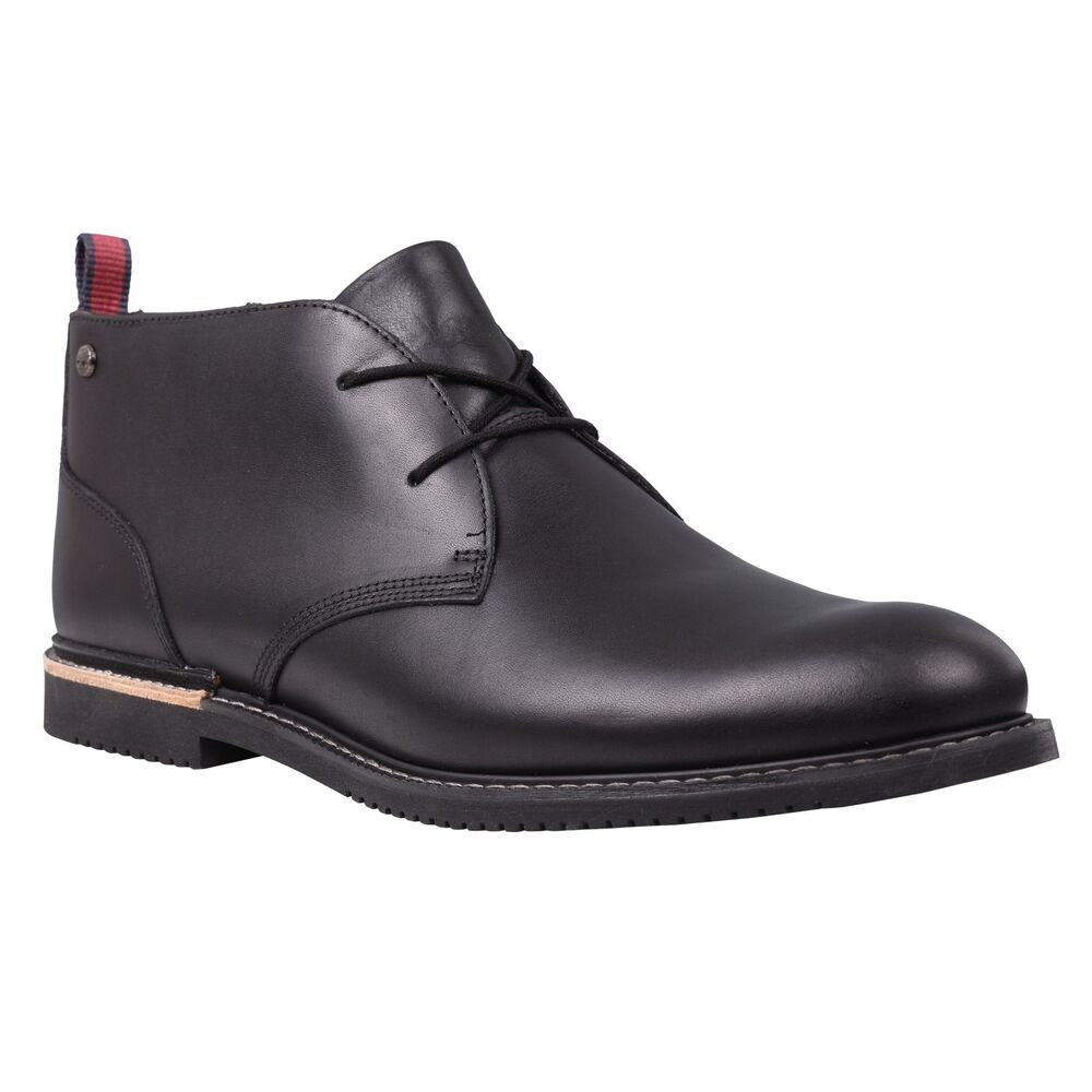 928d1cb71758c Details about Men s Timberland Earthkeepers Brook Park Chukka Shoes Boots  Black Smooth 5512A