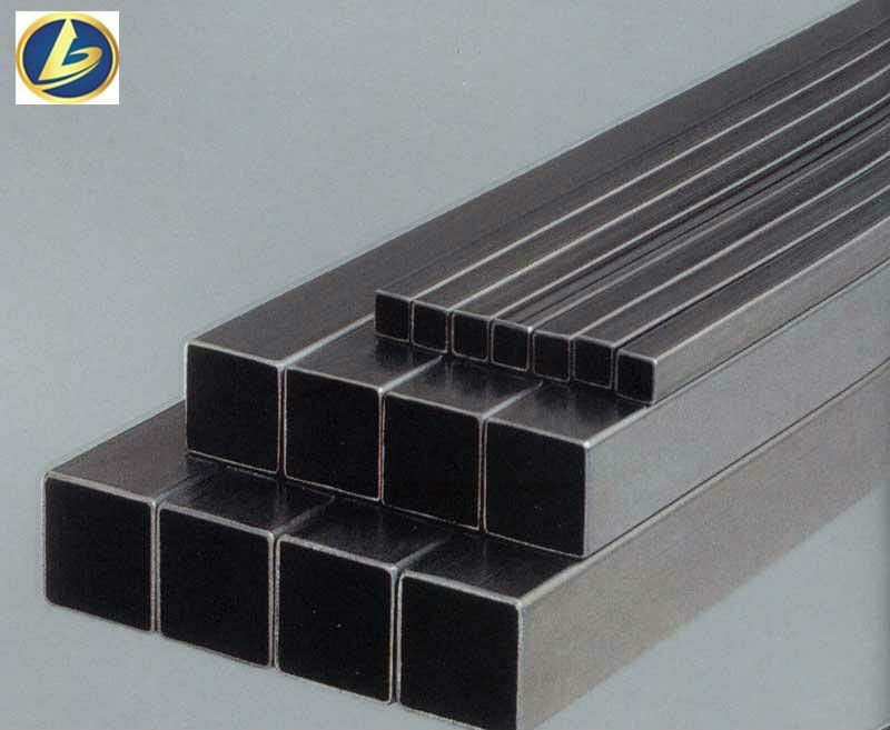 square metal tubing 6 quot x 6 quot x 188 quot rolled steel square tubing 24 quot 29434