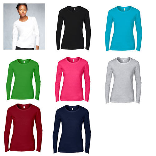 Women Thermal Shirts