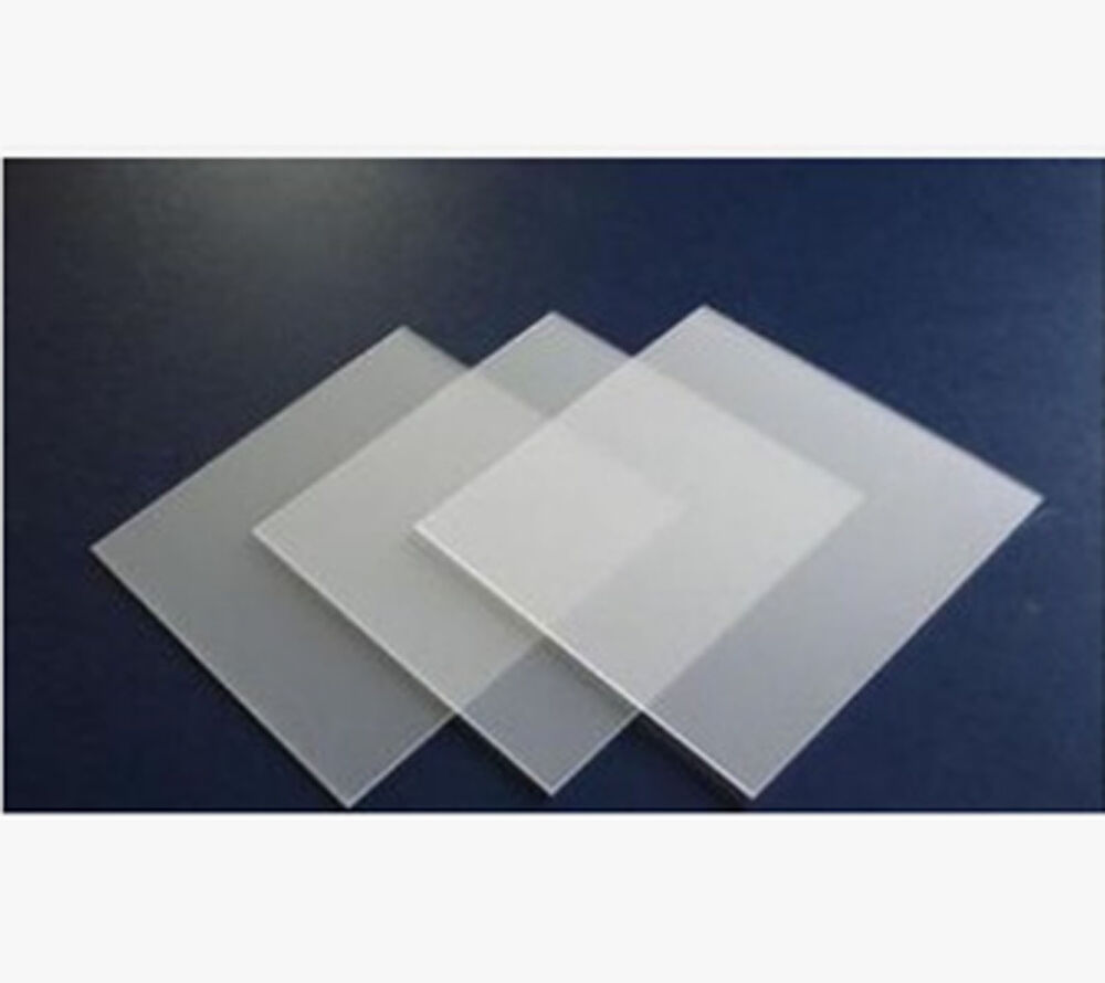 how to connect plexiglass sheets