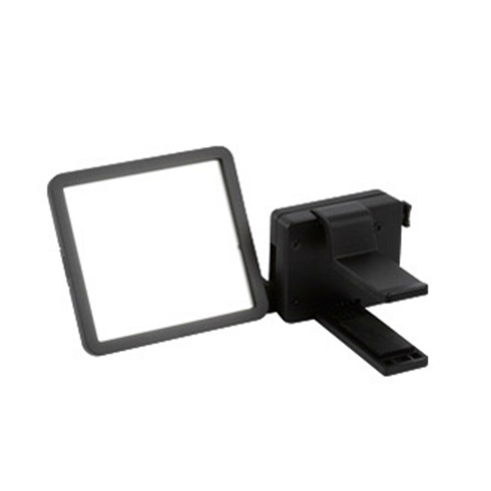 Is 69s mirror reflector mount 30 60mm for mini projector for Mirror projector