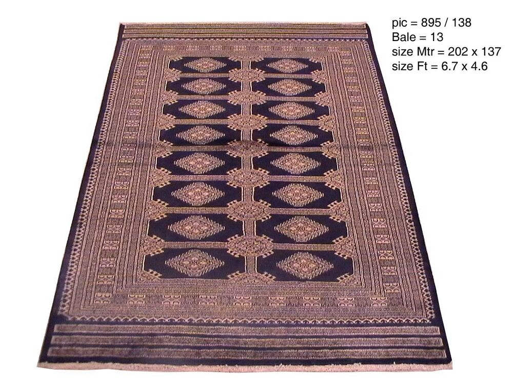 5x7 rugs for sale on ebay new geometric wool