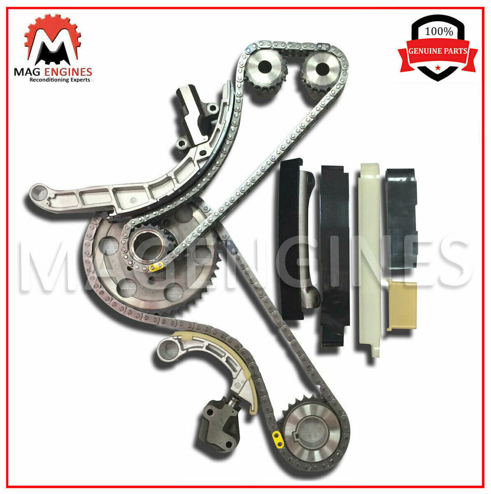 timing chain kit nissan yd25 dci for d40 nissan navara nissan navara engine timing nissan navara fuse box