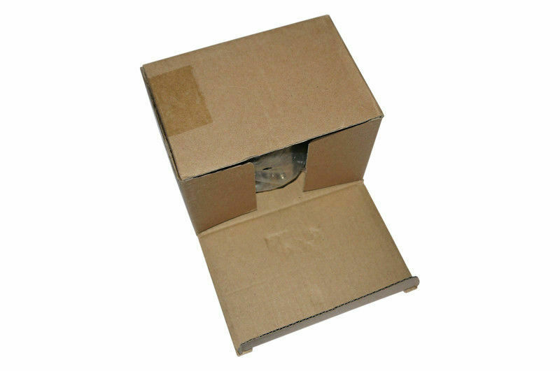 Dirt Bike Carburetor Parts : Dirt pit bike carburetor carb cc roketa db