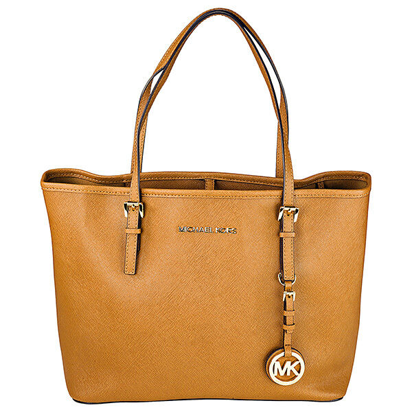 Find great deals on eBay for michael kors bags canada. Shop with confidence.