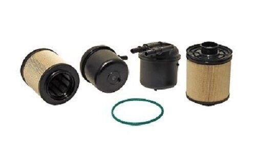 6 7 powerstroke fuel filter location 6 7 powerstroke fuel filter replacement