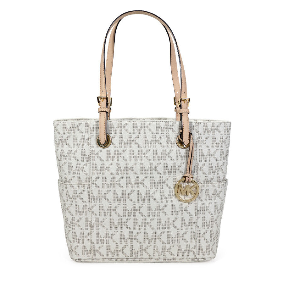98f195d70890 Sale On Michael Kors Vanilla Handbags | Stanford Center for ...