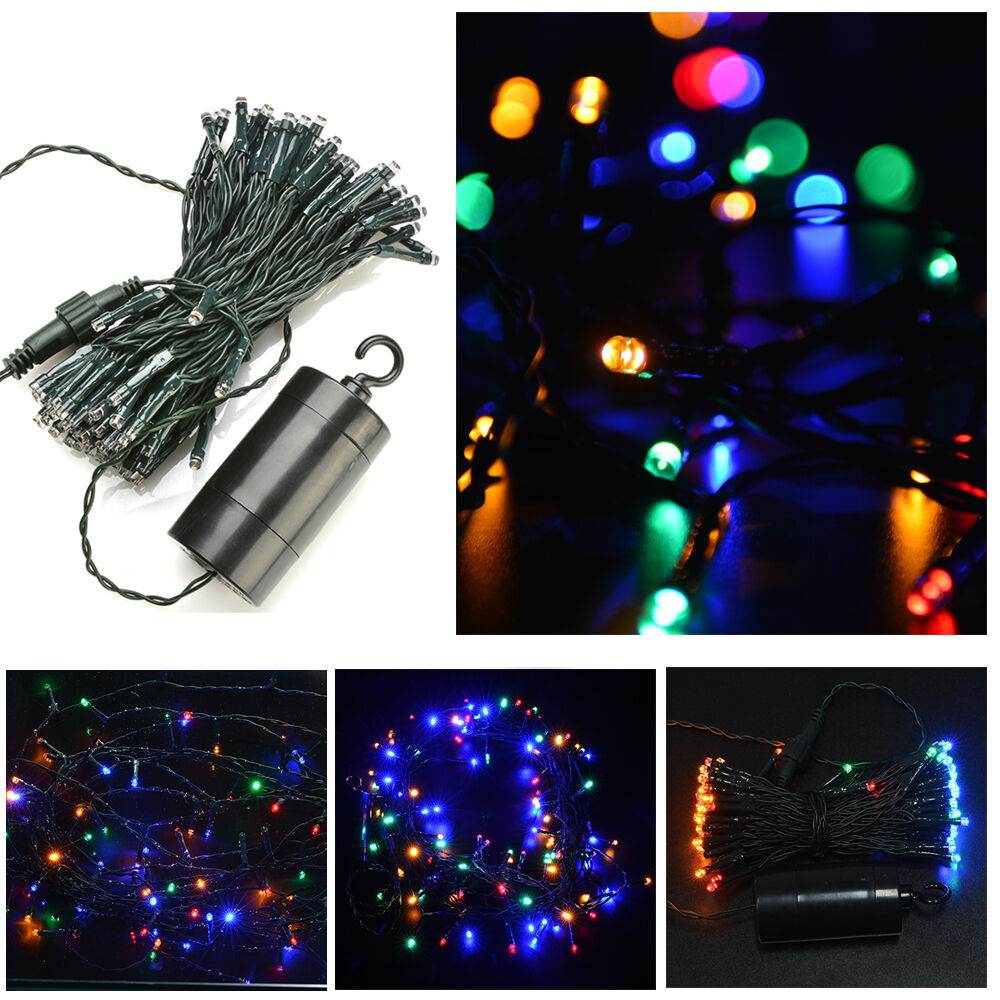 led lights decorations wedding 10m 100 led string lights light for wedding 5444