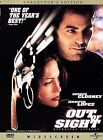 Out of Sight (DVD, 1999, Collectors Edition)