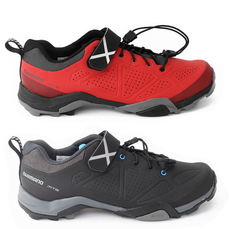 shimano sh mt5 spd casual cycling shoes mtb shoes bicycle