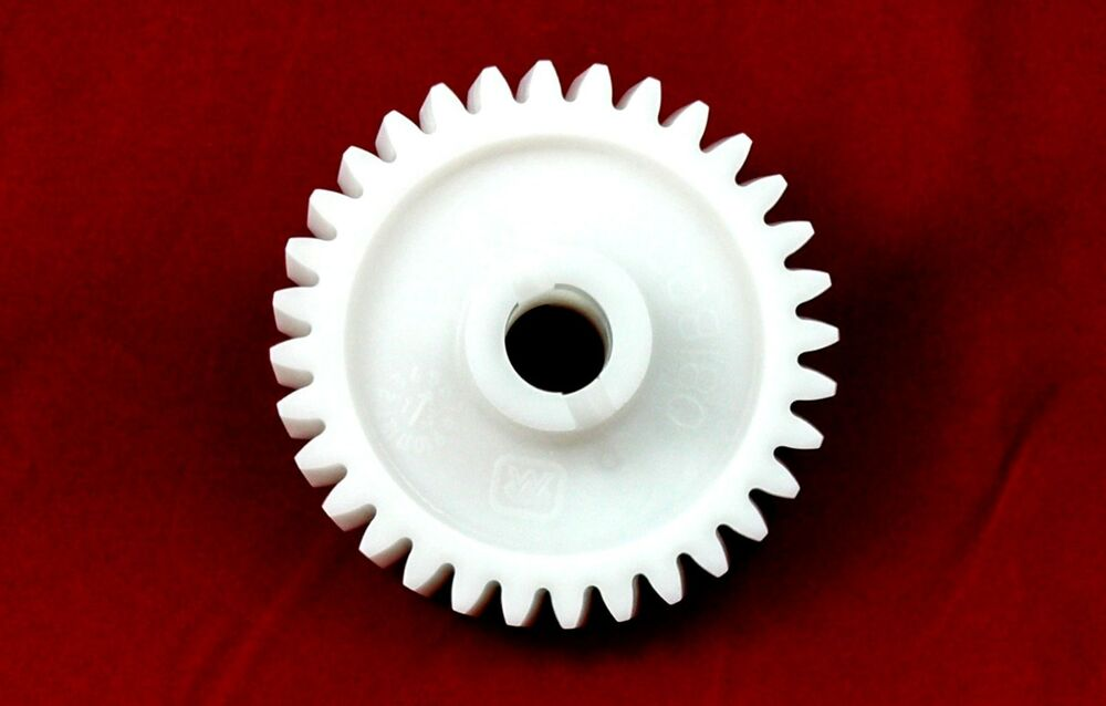 Garage Door Replacement Drive Gear For Liftmaster Amp Sears