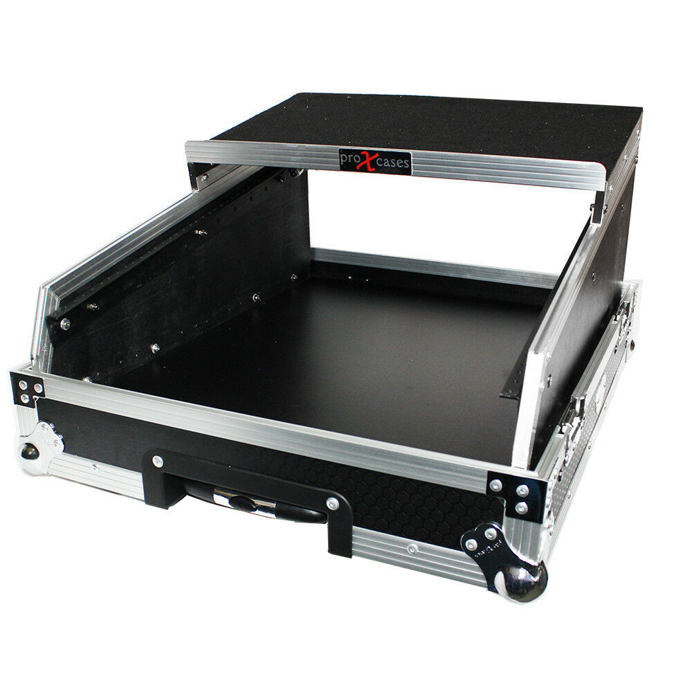 Hard Case For My Channel Yamaha Mixer