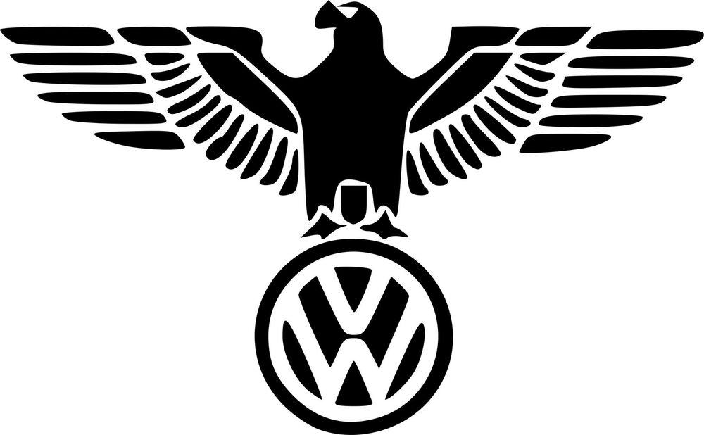 Vw Bird Carwindowvan Jdm Vw Vag Euro Vinyl Decal Sticker Funny T1