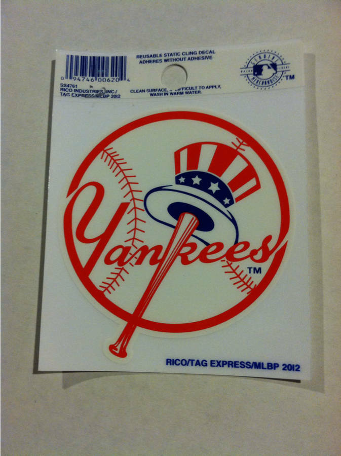 New York Yankees Tophat Static Cling Decal  Ebay. Rooster Signs Of Stroke. Special Signs Of Stroke. Vintage Rally Decals. Mmp 9 Signs Of Stroke. Action Hero Logo. Dka Pathophysiology Signs. Slip Signs. Silent Stroke Signs Of Stroke