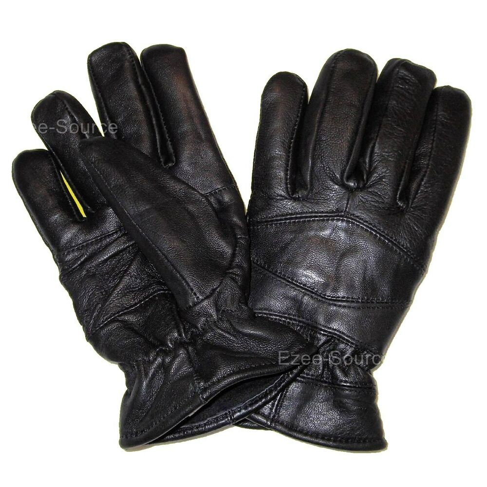 Premium Leather Gloves The Right Hide for the Right Job. At Wells Lamont, we choose our leather carefully. All work glove leather isn't the same, and neither are all jobs. We've put together a quick primer illustrating the characteristics that define leather types and how they're best used. Wells Lamont sells gloves to retailers for.