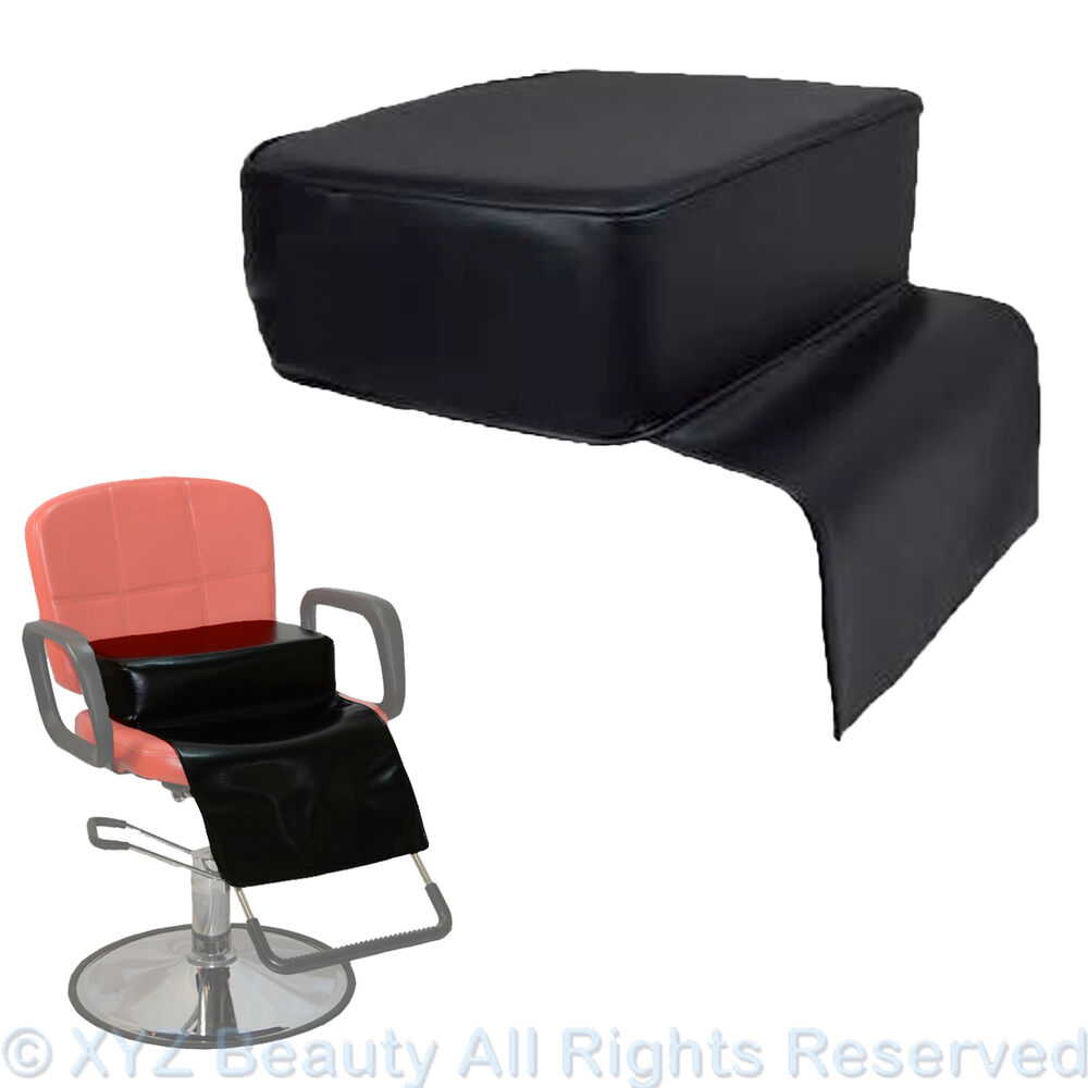 New model child booster seat barber kid chair kids for New salon equipment