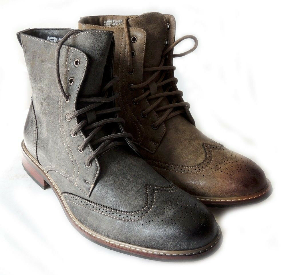 Military Fashion Accessories Men