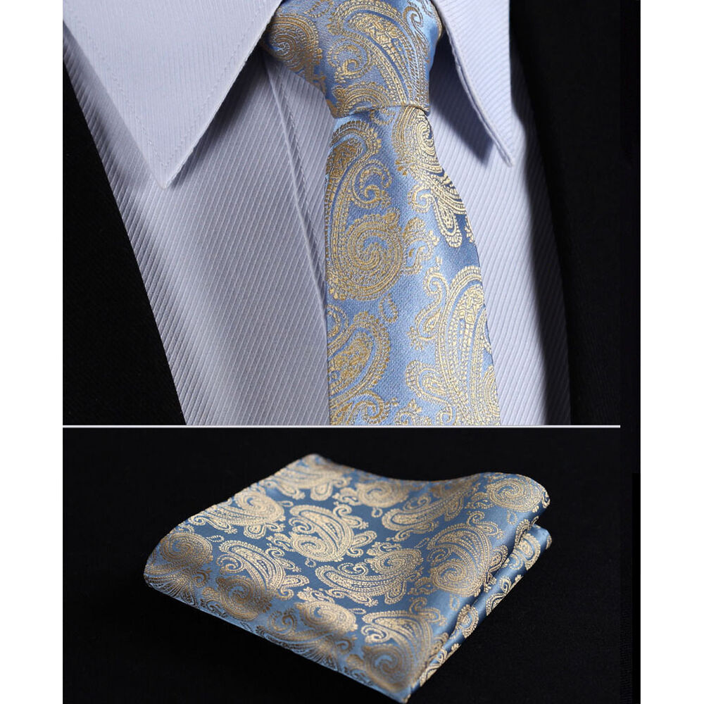 Free shipping and returns on All Men's Ties Sale at disborunmaba.ga