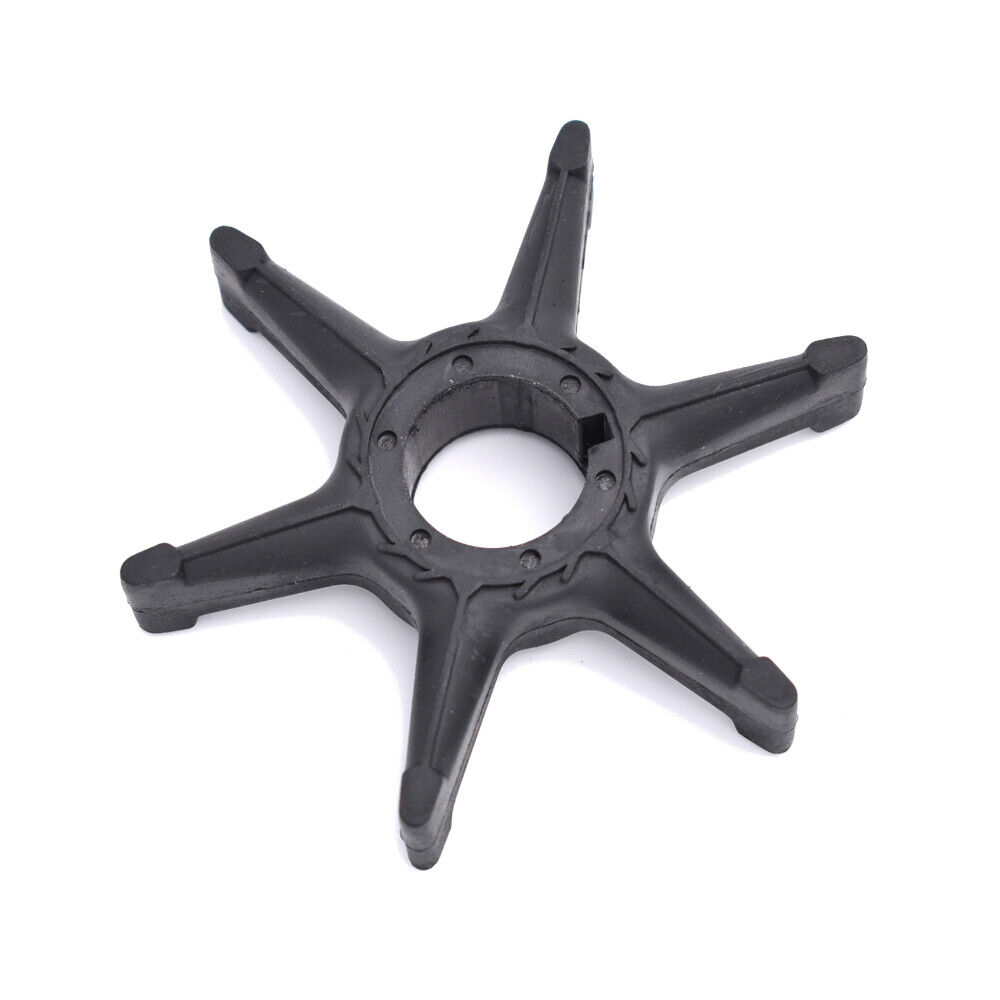 Yamaha c25 25hp 2 stroke 1991 97 outboard impeller for Yamaha 25hp 2 stroke outboard
