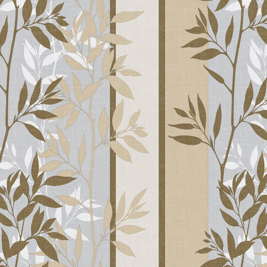 Contact paper decorative masha beige self adhesive for Self adhesive wallpaper designs