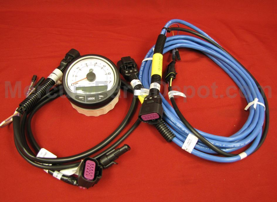 s l1000 smartcraft harness boat parts ebay  at mifinder.co