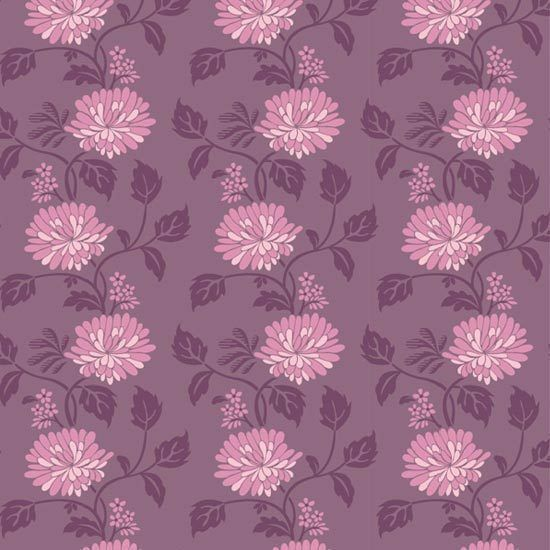 Contact paper floral self adhesive vinyl wallpaper home for Wallpaper rolls home depot