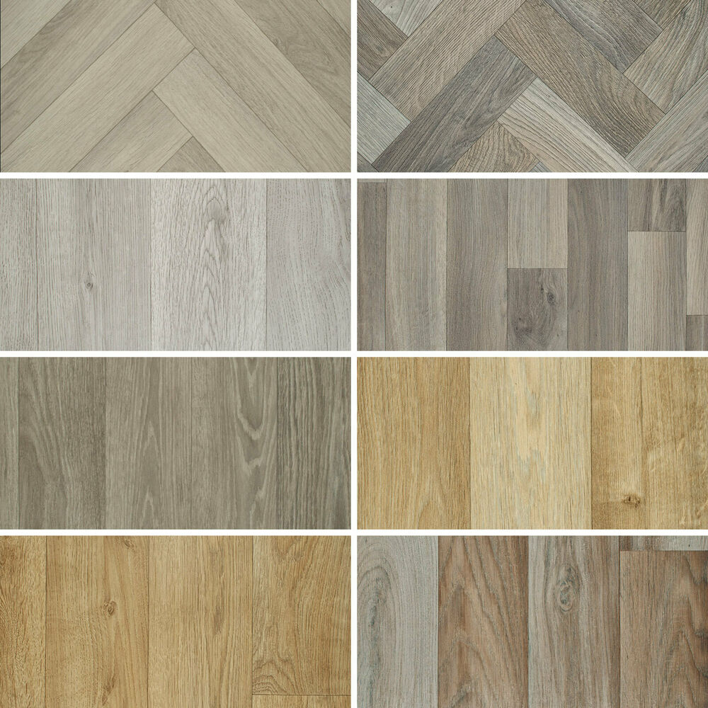 Top 28 linoleum flooring quality linoleum flooring for Wooden floor lino