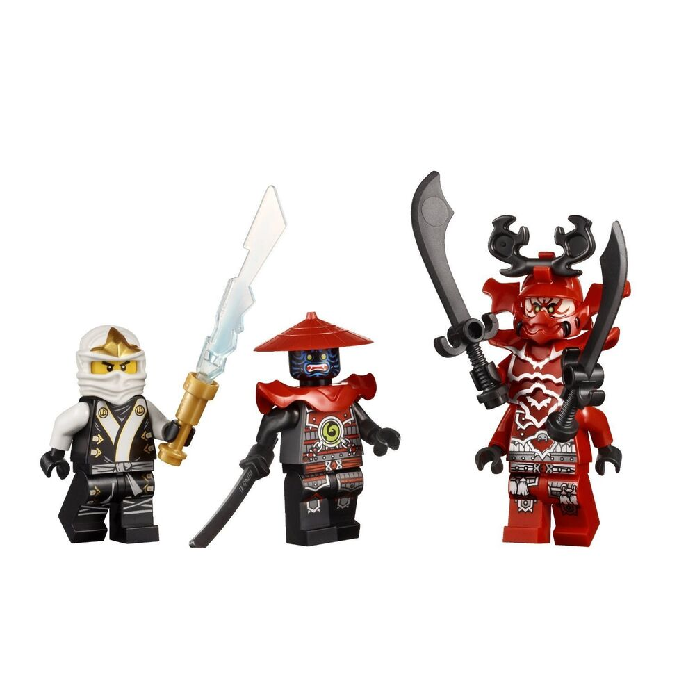 lego ninjago vinyl wall sticker wall decals ebay angel leaning back floral wall decal wall stickers