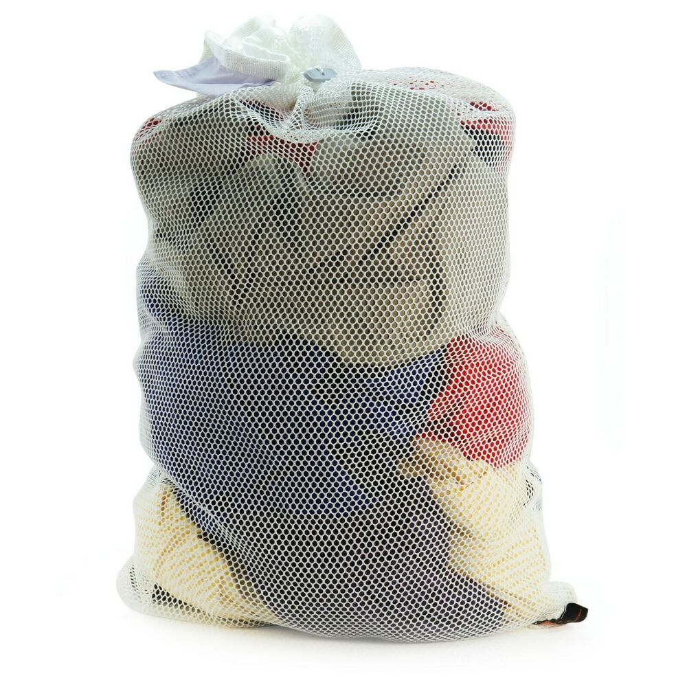 Washing The Washer In Backpack ~ Professional mesh net wash bag washing clothes laundry